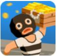 抢劫联盟无限货币版v1.0安卓版