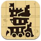 塔楼之境货币修改版v1.7 安卓版v1.7 安卓版
