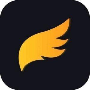 福音短视频app交易所靠谱版v4.0 免费版