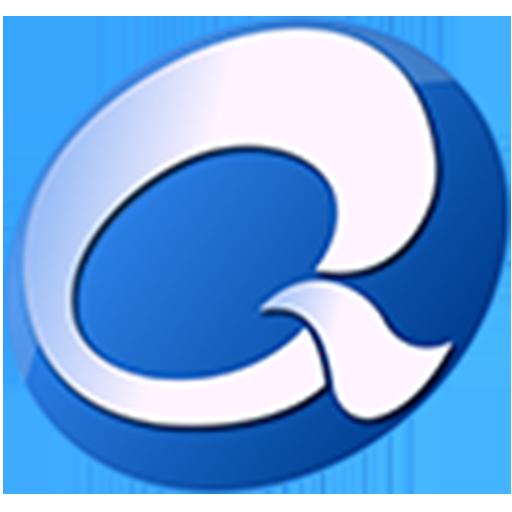 智慧清流综合服务版v2.1.3 手机版