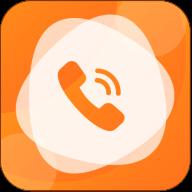 乐秀来电个性版v1.0.1 手机版