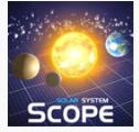 行星毁灭模拟器去广告畅玩版v1.2 单v1.2 单机版