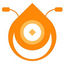 蚂蚁试客app高佣金版v1.0.1 最新版
