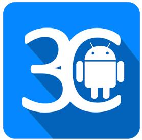 3C Toolbox工具箱中文版v2.4.2 ��I版