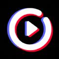 天天追看小视频app现金红包版v1.0 最新版
