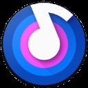 Omnia音乐播放器破解版v1.4.3  绿化版