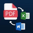 PDF转换器大师高效管理版v1.0.3 手机版