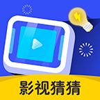 小机惠app领红包版v1.0 安卓版