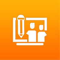 沐风众包APP免付费版v10.3.0 稳定版