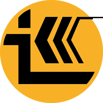 巡猎速递App智能平台版v1.0.0 安卓版
