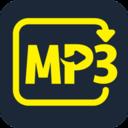 MP3视频转换器简单高效版v1.8 手机版