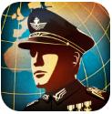 世界征服者4科技强国版v1.4.1无限勋章版