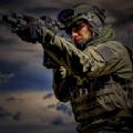狙击手终极对决全解锁畅玩版v3.0 安卓版