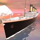 泰坦尼克号大亨中文畅玩版v1.0.1 手机版