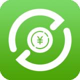 刷宝赚平台无限做任务版v1.0 安卓版