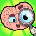 最强脑洞答题系统提示版v3.22.40 最新版