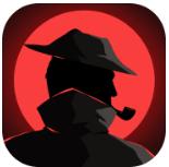 谁是凶手去广告版v1.0最新版