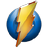 Monosnap屏幕�制截�D�件��X版v4.1.15 免�M版