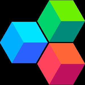 OfficeSuite无广告高级版v10.23.32478 免费版