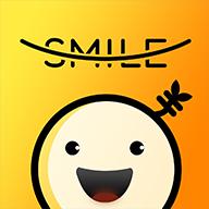 笑付通邀请码靠谱版v1.0.8 手机版