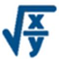 高中��W公式��器免�M版v1.0.4 最新版