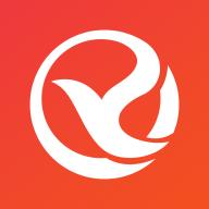 小跃跃跑腿快递服务版v1.0.1 安卓版