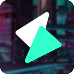 充电动画软件免费版v1.0.0 安卓版