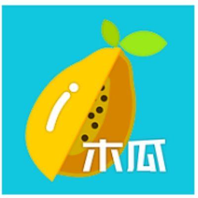 木瓜任务app高额福利版v1.0 红包版