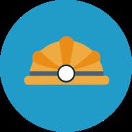 煤矿信息平台数据版v1.0.0 免费版