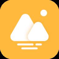 壁纸美化大全高清版v1.0.0 安卓版