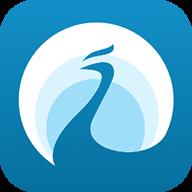 新园宝碧桂园app安卓版v1.0.9 免费版