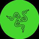 雷蛇幻目�`蛇鼠�蓑��庸ぞ�v1.0.103  免�M版