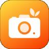 美颜美化相机app质感滤镜版v1.0.1 手机版
