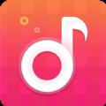 灵猫音乐视频剪辑app一键导入版v1.0.0 手机版