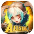 全明星随机防御无敌畅玩版v1.0 安卓版
