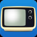 手机电视高清直播app去广告破解版vv6.6.4 安卓版