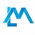 蓝梦办公便捷移动版v1.0.0 最新版