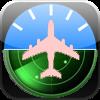 电子飞行信息系统仪表统计版v6.0 破解版