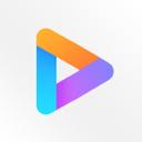 小米视频领百万红包福利版v1.0.1 稳定版