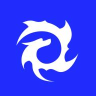 榕巨汇app订单管理版v1.0.5 最新版