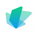 分身多开精灵免费版v4.8.1 最新版v4.8.1 最新版