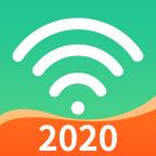 wifi大掌柜手机清理版v1.0.0 红包版