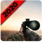 军事狙击大量货币版v1.0.4破解版