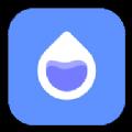 星韵图标包简约版v1.0.0 安卓版