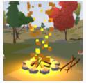 海岛生存游戏多人联机互动版v0.1.2v0.1.2 安卓版