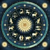 占星猫星座运势占卜版v1.0 最新版