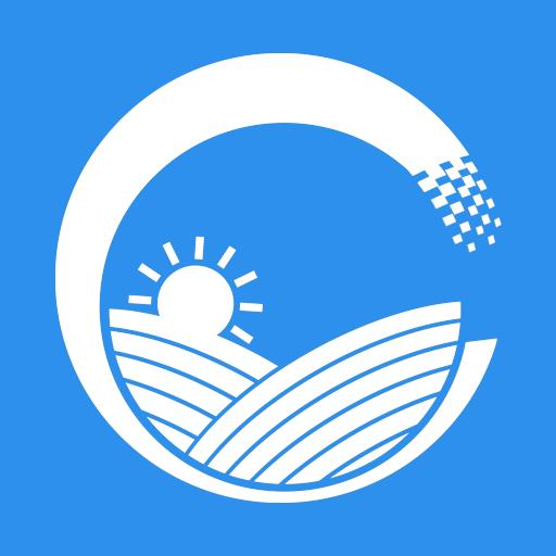 鲜果智农场app高效版v1.0.0 免费版