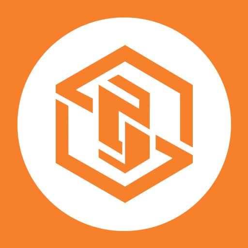星柳惠店邦软件最新版v1.0.0 安卓版