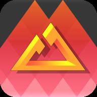 火山赛事管理软件手机版v0.01 最新版