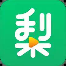 梨日记水果短视频软件v2.1.0 安卓版